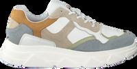 Multi TANGO Lage sneakers KADY FAT  - medium