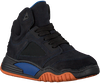 Blauwe HIP Sneakers H1092  - small