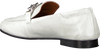 Witte OMODA Loafers 5439 - small