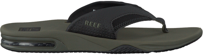 REEF SLIPPERS FANNING - large