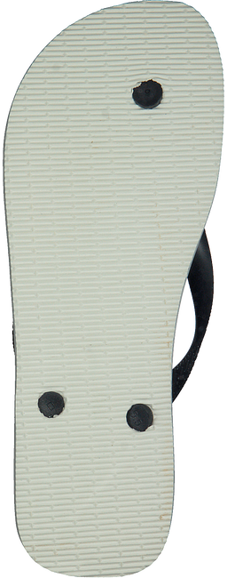 Witte HAVAIANAS Slippers HYPE  - large