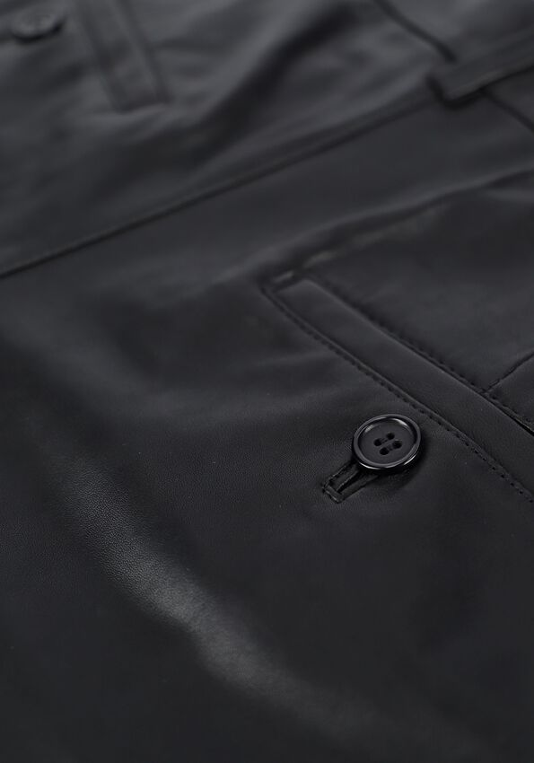 Zwarte SET Shorts 73372 - larger