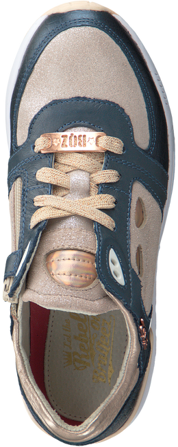 BRAQEEZ SNEAKERS 417220 - large