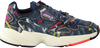 Blauwe ADIDAS Sneakers FALCON WMN  - small