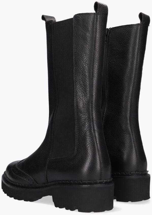 Zwarte TANGO Chelsea boots BEE BOLD 501  - larger