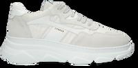 Witte COPENHAGEN STUDIOS Lage sneakers CPH51  - medium