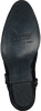 SENDRA COWBOYLAARZEN 11578 - small