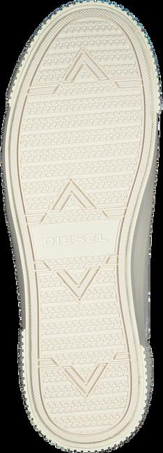 DIESEL LAGE SNEAKER MUSTAVE LC W - large