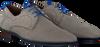 Beige FLORIS VAN BOMMEL Nette schoenen 18441  - small
