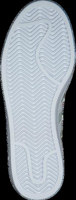 b89e33cbc55 Groene ADIDAS Sneakers CAMPUS DAMES - Omoda.nl