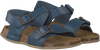 WARMBAT SANDALEN 081515 - small