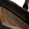 SHABBIES HANDTAS 261167 - small