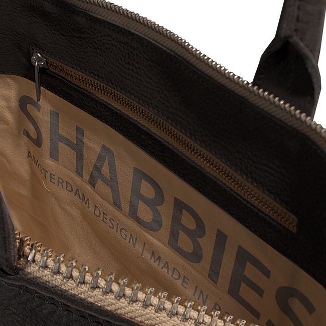 SHABBIES HANDTAS 261167 - large