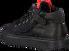 Blauwe HIP Sneakers H1587 - small