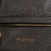 Grijze VALENTINO HANDBAGS Rugtas GRAVITY NERO - small
