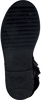 Zwarte LELLI KELLY Lange laarzen LK3650  - small
