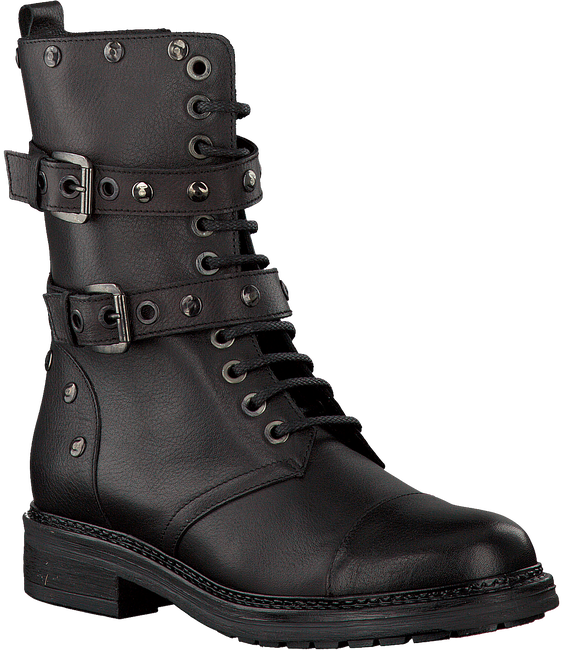 OMODA BIKERBOOTS 63A011 - large
