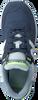 Blauwe NEW BALANCE Sneakers ML574  - small