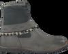 Grijze BRAQEEZ Lange laarzen 416651  - small