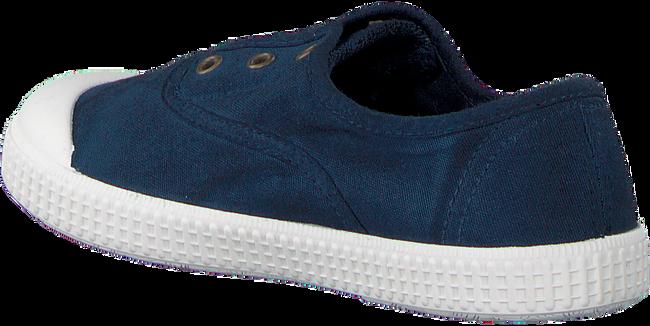 Blauwe IGOR Sneakers BERRI  - large