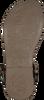 Gouden GIOSEPPO Sandalen 38890 - small