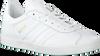 Witte ADIDAS Sneakers GAZELLE KIDS  - small