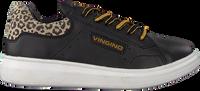 Zwarte VINGINO Lage sneakers BRITT  - medium