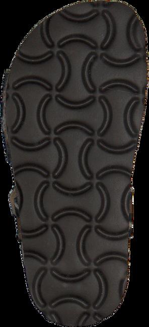 Beige SHO.E.B.76 Sandalen 85 - large