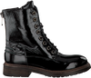 OMODA VETERBOOTS R15067 - small