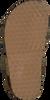 Groene DEVELAB Sandalen 48089 - small