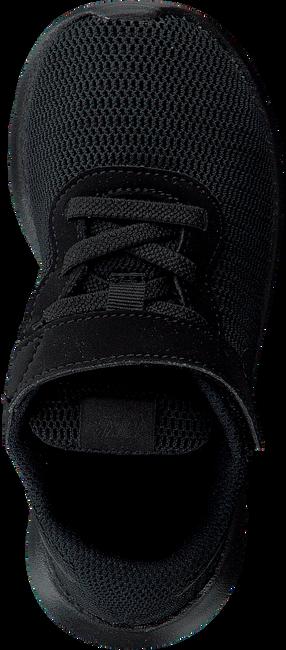 Zwarte NIKE Sneakers NIKE TANJUN