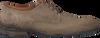Beige OMODA Nette schoenen 8762  - small