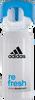 ADIDAS Beschermingsmiddel SHOE CLEANER - small