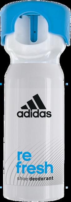 ADIDAS Beschermingsmiddel SHOE CLEANER - large