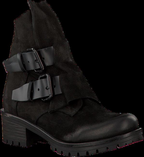 Zwarte OMODA Biker boots 1030  - large