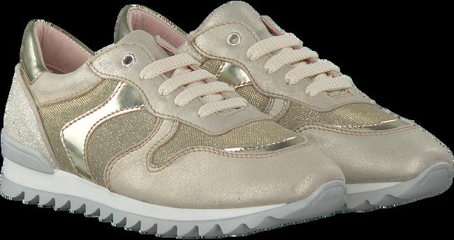 Gouden UNISA Sneakers DAYTONA  - large