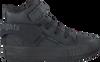 Zwarte BRITISH KNIGHTS Sneakers ROCO - small