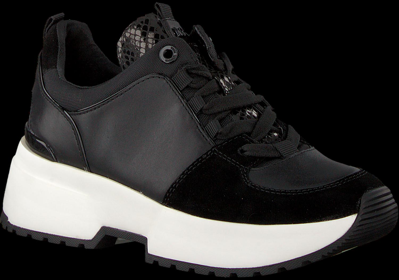 fea281bbf Zwarte MICHAEL KORS Sneakers COSMO TRAINER. MICHAEL KORS. -40%. Previous