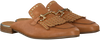 Cognac PEDRO MIRALLES Loafers 18036  - small