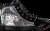 Zwarte OMODA Sneakers 1079  - small