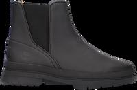 Zwarte TIMBERLAND Chelsea boots CC BOULEVARD  - medium