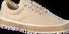 Beige GANT Slip-on Sneakers FRESNO 18638393 - small