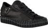 DIESEL SNEAKERS S-EXPOSURE CLC W - small