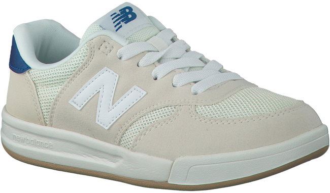 NEW BALANCE SNEAKERS KT300 - large