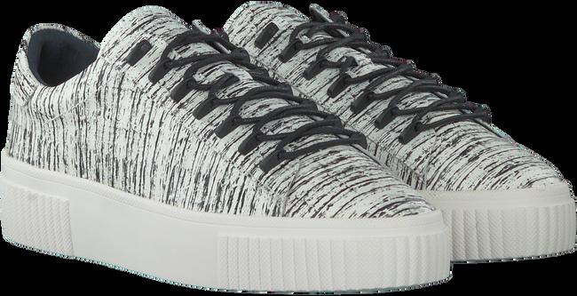 Witte KENDALL & KYLIE Sneakers REESE  - large