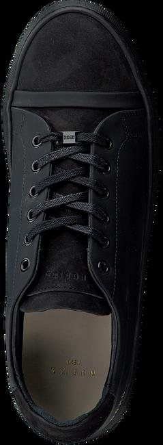 Zwarte NUBIKK Sneakers JAGGER JOE  - large