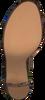 Multi STEVE MADDEN Sandalen CARRSON  - small