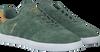 Groene ADIDAS Sneakers ADIDAS 350  - small