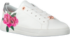 Witte TED BAKER Sneakers LIALY - small