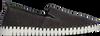 Grijze SLOWWALK Instappers BONES MEN  - small